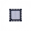 Other IC